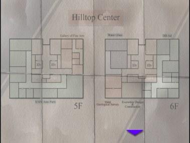 hilltop_center_56f