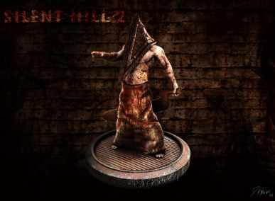 pyramid_head__silent_hill__by_batatalion