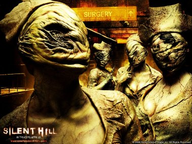 silent_hill_wallpaper_6