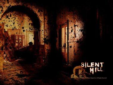 silenthillwallpaper-5
