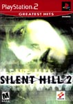 US PS2 Cover 2