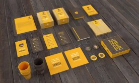 Masala-Darbar-Indian-Cafe-Restaurant-Brand-Identity-Design-by-Jekin-Gala