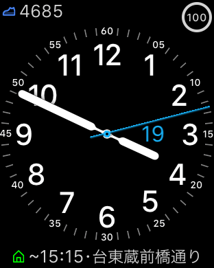 watchOS2_Complications-Utilitarian_Large_Small