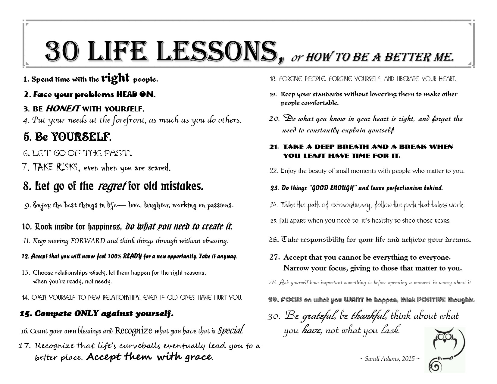 Life S Greatest Miracle Worksheet Answers