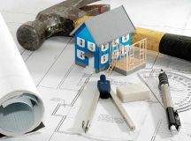 How to Finance Your Remodeling Project? - Silent Rivers ...