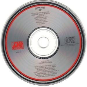 Deep CD