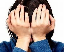 Emotional & Psychological Trauma