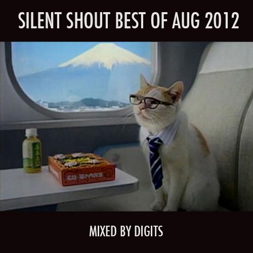 silentshoutaug12
