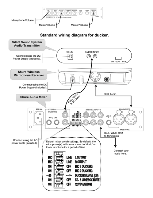 small resolution of hands free microphone wiring diagram