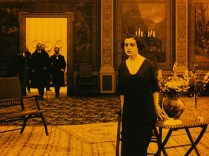 Sangue Bleu 1914 - Francesca Bertini - outfits (13)