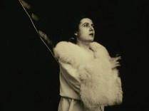 Sangue Bleu 1914 - Francesca Bertini - outfits (20)