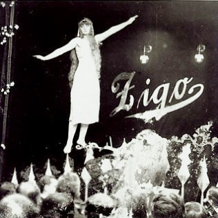 Zigo DK 1914 Emilie Sannom 3 sq