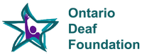 Ontario Deaf Foundation