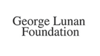 George Lunan Foundation