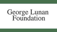 George Lunan Foundation