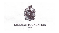 Jackman Foundation