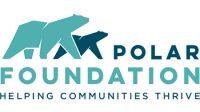 Polar Foundation