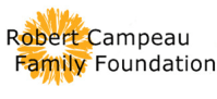 Robert Campeau Family Foundation