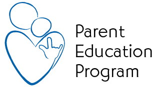 Parent Education Program program graphic