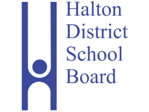 Halton District School Board Image