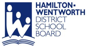 Hamilton-Wentworth District School Board Image