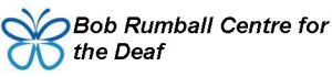 Bob Rumball Centre for the Deaf Image