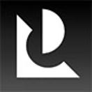 ASL App icon