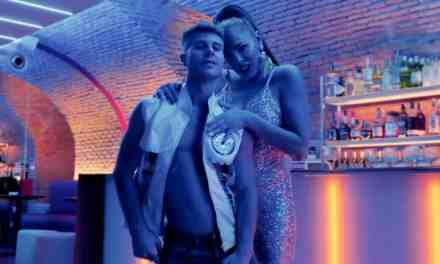 Allen King – My Boy (feat. Amor Romeira)