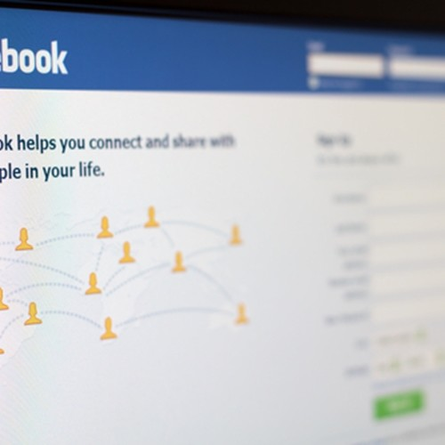 More information revealed on Facebook hackers