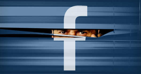 6 Ways Your Facebook Privacy Is Compromised | Sileo Group