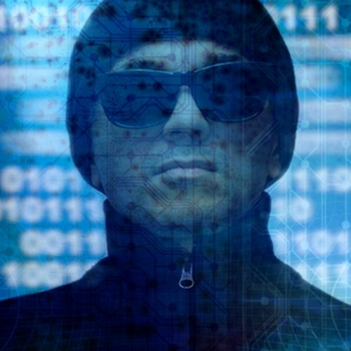 Consumers sick of identity theft and ready to fight back…are you?