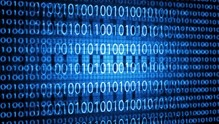 Data privacy not really a big part of Big Data
