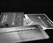 Data Security Breach Banks