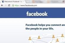 Social Media Privacy Facebook Home
