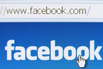 Social Media Privacy Facebook Purchases