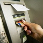 Fraud Prevention ATM Heist