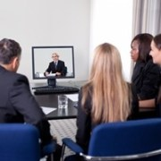 Online Data Security Skype