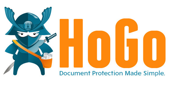 HoGo Document Protection: 10 Questions w/ Digital Privacy Expert John Sileo