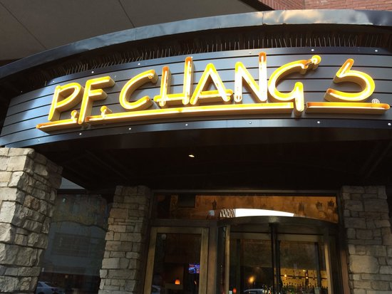 Data Breach Expert's Pragmatic View on PF Chang's News