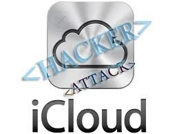 iCloud Hacked for Nude Jennifer Lawrence Photos? How to Keep from Being Next