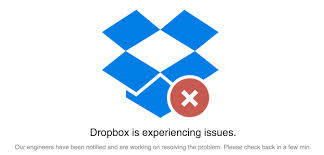 After Dropbox Breach, Is It Safe to Use? (Snowden Would Say No)
