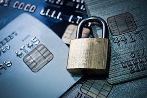 Identity Theft Services:  Is ID  Theft Monitoring Worth the $$$?
