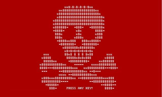 Cyber Security Experts: NotPetya isn't Ransomware – It's Cyber Warfare