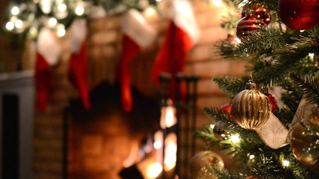 12 Days to a Safe Christmas: Day 8 – What to Give the Person Who has Everything (and Wants to Keep it!)