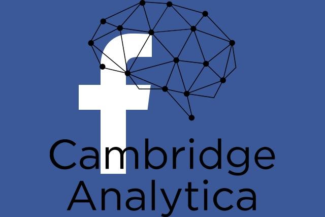 Delete Your Facebook After Cambridge Analytica?