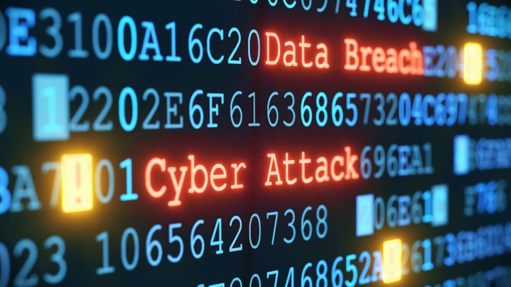 BREACHED! Customer Data from Quest Diagnostics & Lab Corp