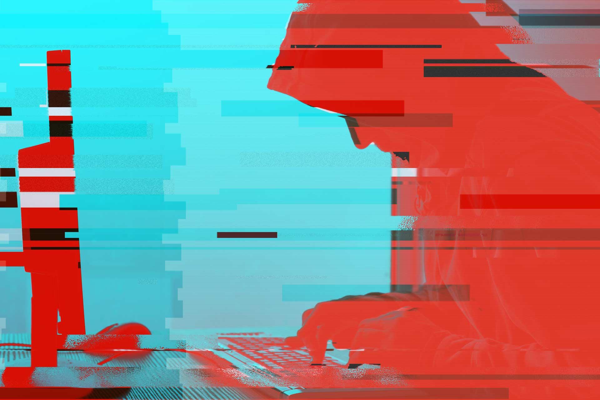 John-Sileo-Cybersecurity-Trends