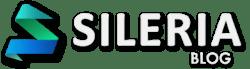 Sileria's Blog