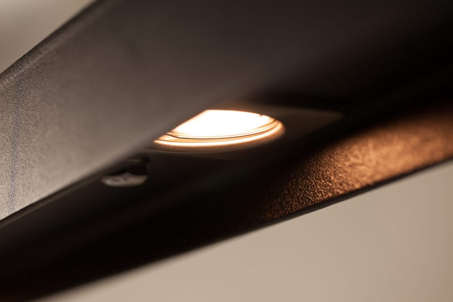 Lampa modułowa BEAM