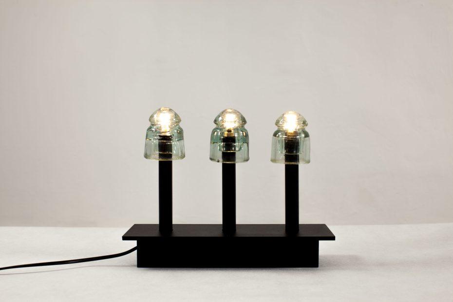 Lampa OHM Desk